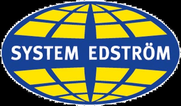 MAP - system edstrom
